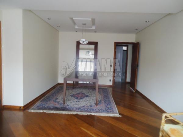 Apartamentos de 3 dormitórios à venda em Santa Paula, São Caetano Do Sul - SP
