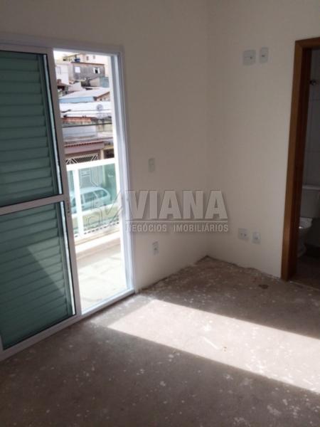 Apartamento à Venda - Jardim Santo Alberto