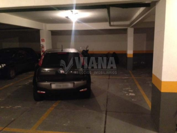 Apartamentos de 3 dormitórios em Rudge Ramos, São Bernardo Do Campo - SP