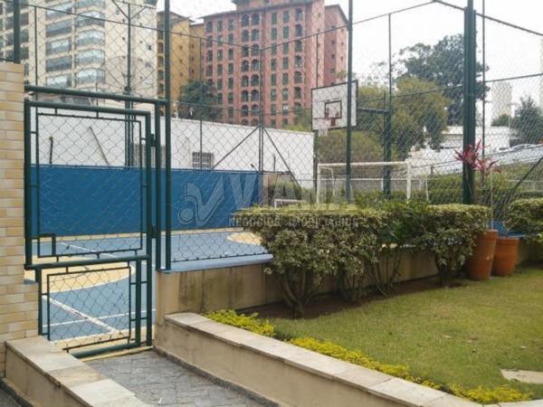 Apartamentos de 2 dormitórios em Chácara Klabin, São Paulo - SP