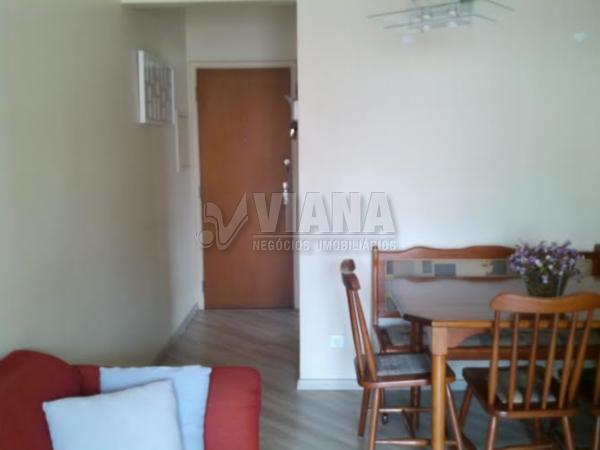 Apartamentos de 2 dormitórios à venda em Chácara Klabin, São Paulo - SP