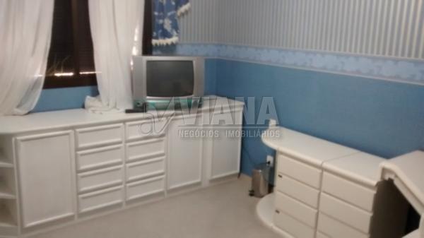 Coberturas de 3 dormitórios à venda em Jardim Avelino, São Paulo - SP