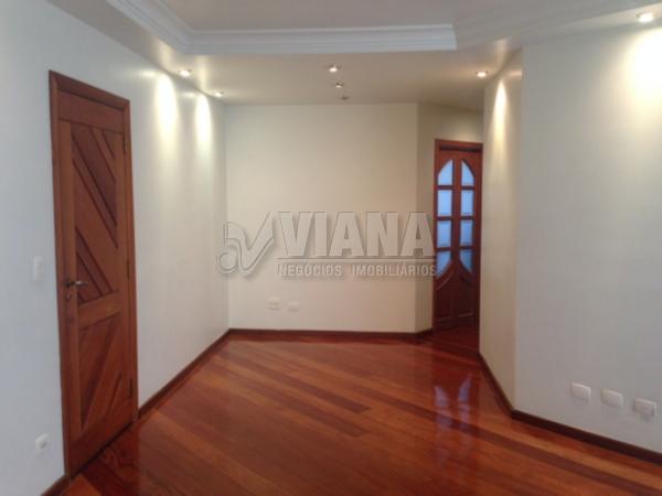 Apartamentos de 4 dormitórios em Centro, São Bernardo Do Campo - SP