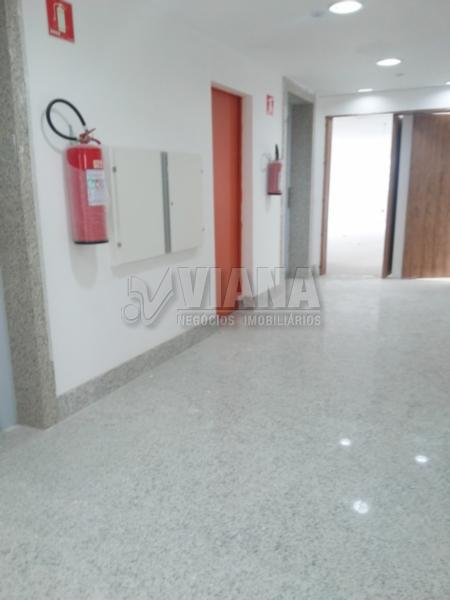 Salas/conjuntos em Centro, Santo André - SP