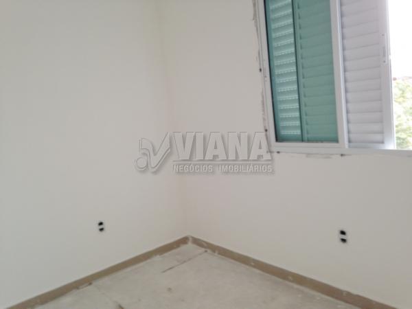 Sobrado de 3 dormitórios à venda em Santa Maria, Santo André - SP