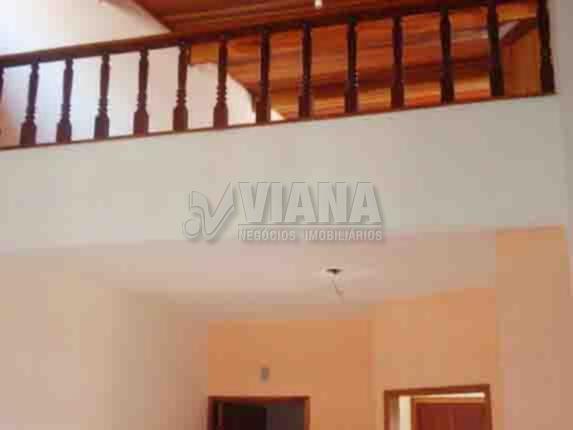 Sobrado de 5 dormitórios à venda em Parque Selecta, São Bernardo Do Campo - SP