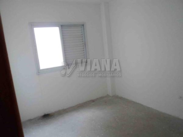 Apartamentos de 2 dormitórios em Vila Euro, São Bernardo Do Campo - SP
