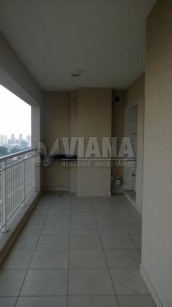 Apartamentos de 2 dormitórios à venda em Belenzinho, São Paulo - SP