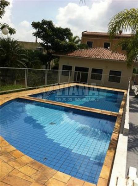 Sobrado de 3 dormitórios à venda em Vila Jerusalém, São Bernardo Do Campo - SP