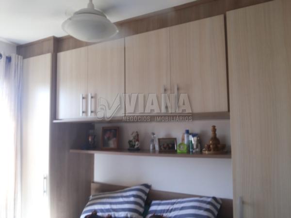 Apartamentos de 2 dormitórios à venda em Centro, Diadema - SP
