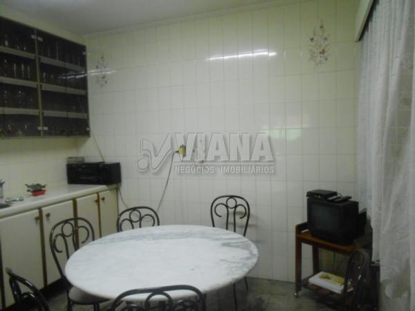 Casa de 3 dormitórios em Nova Petrópolis, São Bernardo Do Campo - SP