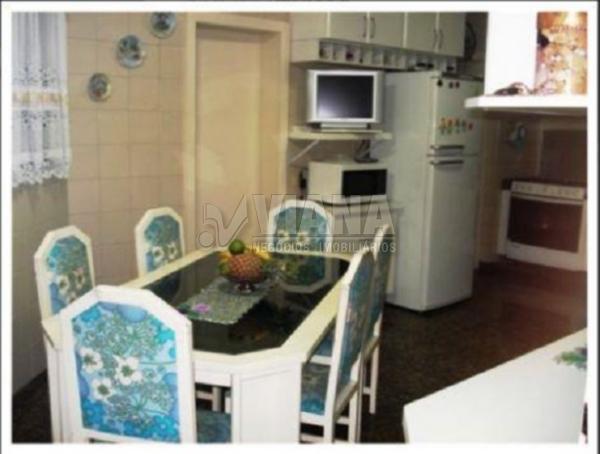 Apartamentos de 4 dormitórios em Parque Da Móoca, São Paulo - SP