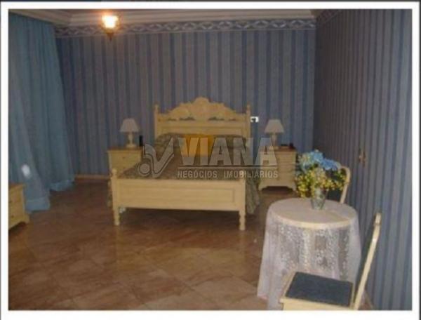 Apartamento para Venda/Locação - Parque da Mooca