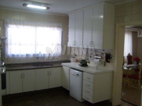 Apartamentos de 4 dormitórios à venda em Parque Da Móoca, São Paulo - SP