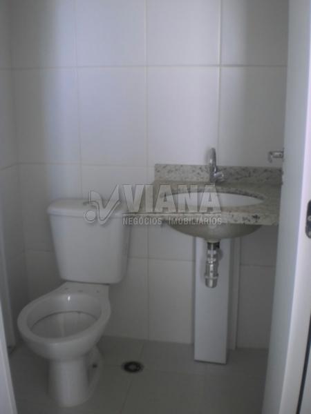 Apartamentos de 2 dormitórios à venda em Vila Metalúrgica, Santo André - SP