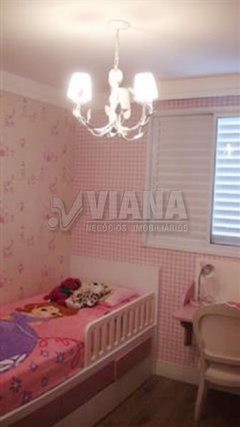 Apartamentos de 3 dormitórios à venda em Moóca, São Paulo - SP