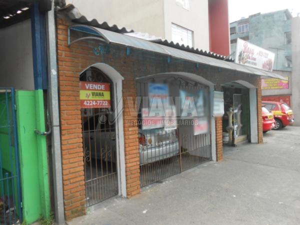 Casa de 3 dormitórios em Ferrazópolis, São Bernardo Do Campo - SP