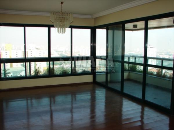 Apartamentos de 3 dormitórios em Penha, São Paulo - SP