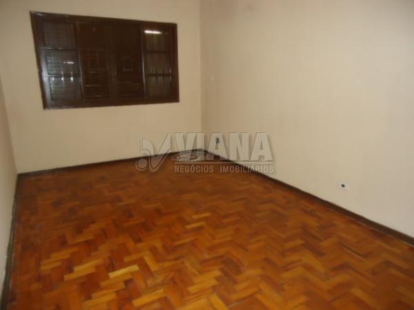 Sobrado de 4 dormitórios à venda em Nova Gerty, São Caetano Do Sul - SP
