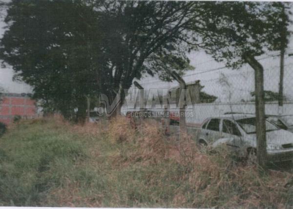 Terreno em Jardim Guanciale, Campo Limpo Paulista - SP