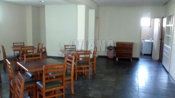 Apartamentos de 2 dormitórios à venda em Jardim Stella, Santo André - SP