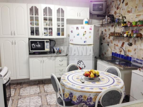 Sobrado de 2 dormitórios à venda em Olímpico, São Caetano Do Sul - SP