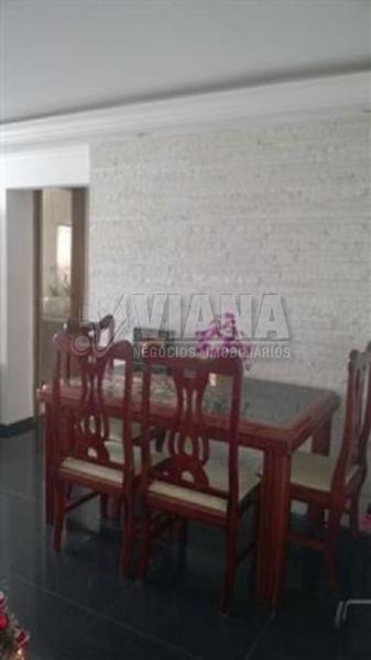 Apartamentos de 2 dormitórios em Vila Ivone, São Paulo - SP