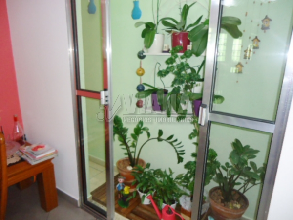 Casa de 4 dormitórios à venda em Olímpico, São Caetano Do Sul - SP