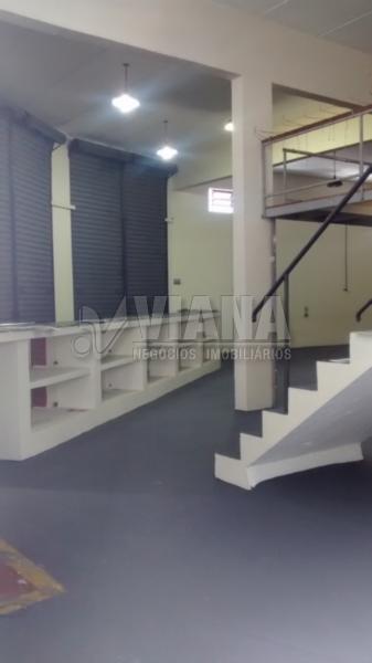 Predio Comercial à venda em Vila Anastácio, São Paulo - SP