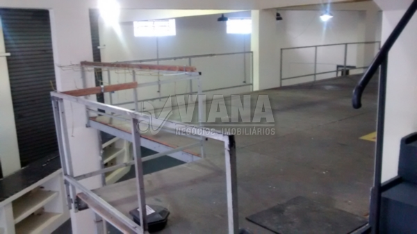 Predio Comercial em Vila Anastácio, São Paulo - SP