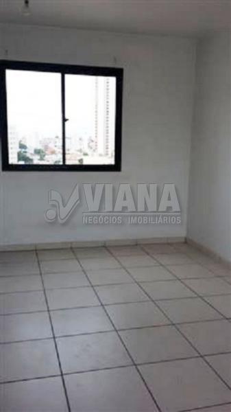 Apartamentos de 2 dormitórios em Vila Prudente, São Paulo - SP