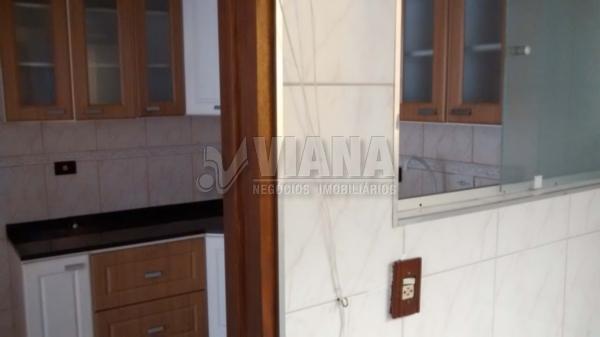 Apartamentos de 2 dormitórios em Vila Jordanópolis, São Bernardo Do Campo - SP