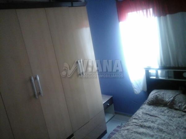 Apartamentos de 2 dormitórios em Parque Bristol, São Paulo - SP