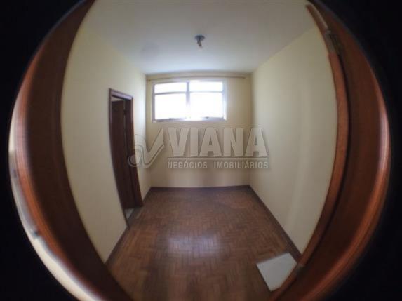 Coberturas de 3 dormitórios em Moóca, São Paulo - SP