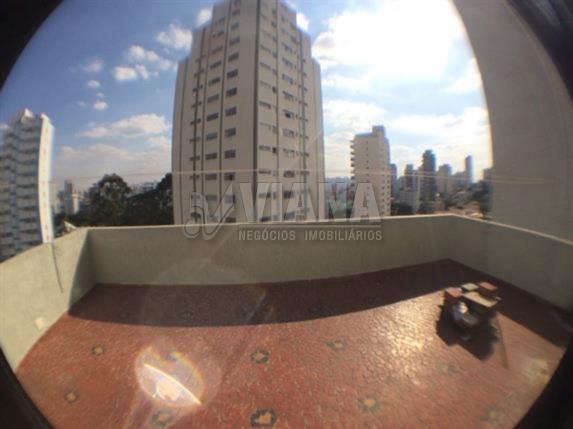 Coberturas de 3 dormitórios à venda em Moóca, São Paulo - SP