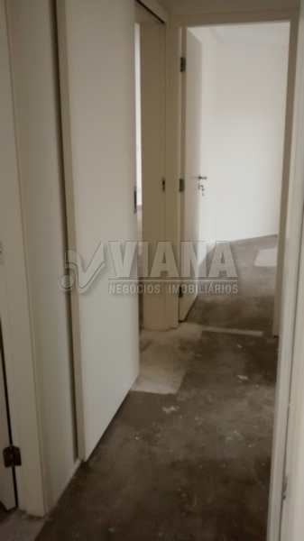 Apartamentos de 4 dormitórios à venda em Santa Paula, São Caetano Do Sul - SP