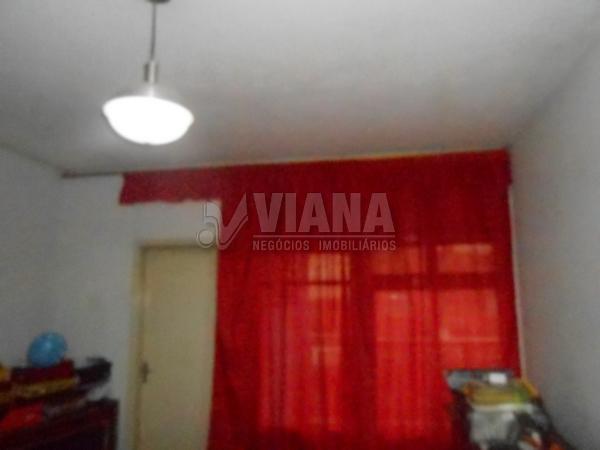 Casa de 5 dormitórios em Vila Scarpelli, Santo André - SP