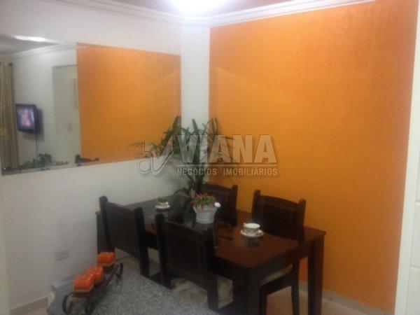 Apartamentos de 3 dormitórios em Jardim Borborema, São Bernardo Do Campo - SP