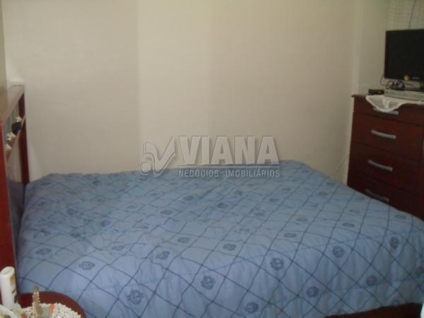 Apartamentos de 1 dormitório em Cerâmica, São Caetano Do Sul - SP