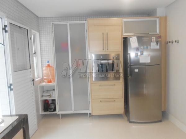 Sobrado de 4 dormitórios à venda em Demarchi, São Bernardo Do Campo - SP
