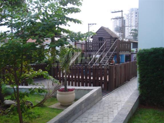 Apartamentos de 3 dormitórios à venda em Penha, São Paulo - SP