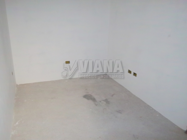 Sobrado de 3 dormitórios em Camilópolis, Santo André - SP