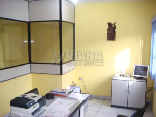 Pavilhão à venda em Planalto, São Bernardo Do Campo - SP