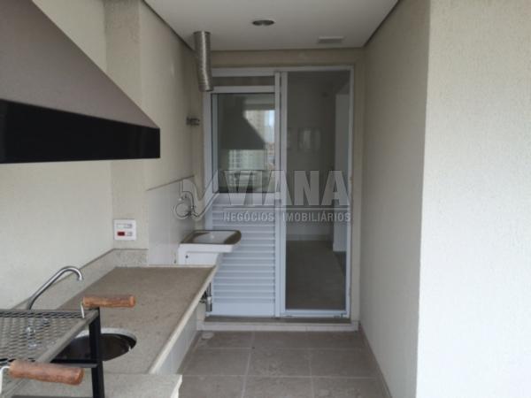 Apartamentos de 3 dormitórios à venda em Anália Franco, São Paulo - SP