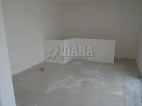 Coberturas de 3 dormitórios à venda em Centro, São Caetano Do Sul - SP