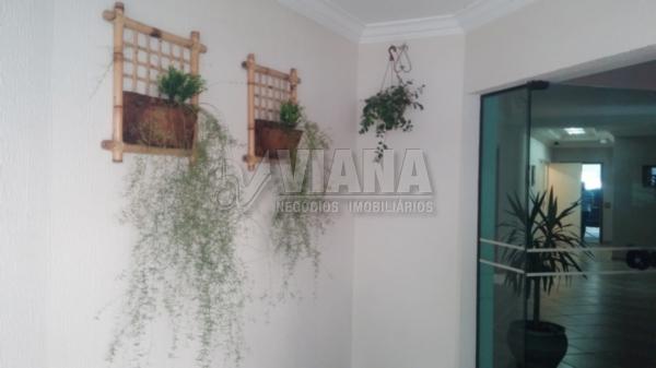 Coberturas de 3 dormitórios à venda em Rudge Ramos, São Bernardo Do Campo - SP