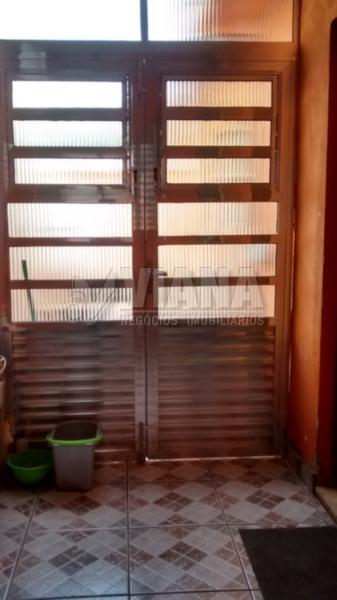 Sobrado de 3 dormitórios em Parque Santa Madalena, São Paulo - SP
