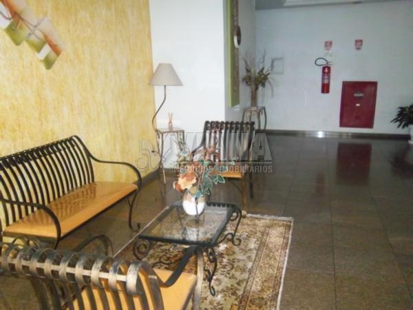 Apartamentos de 2 dormitórios em Vila Mussolini, São Bernardo Do Campo - SP