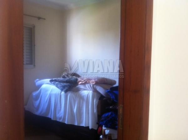Sobrado de 4 dormitórios à venda em Terra Nova Ii, São Bernardo Do Campo - SP
