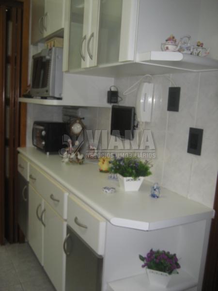 Apartamentos de 2 dormitórios em Cerâmica, São Caetano Do Sul - SP